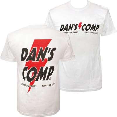 Dan'sCompTeeExample
